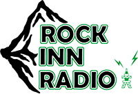 ROCKINNRADIO